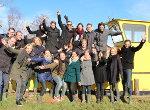 Vernieuwde talent- en traineeprogrammas Schateiland