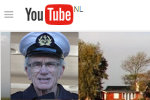 Wordt Youtube abonnee en win