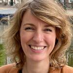 Joline Wortelboer trainer Schateiland